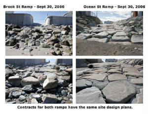 09.30.06-beachramps.jpg