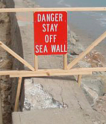 fieldston-seawall-breach.jpg