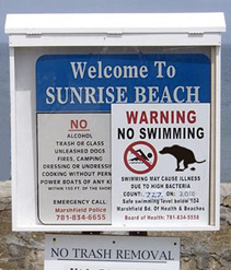 sunrisebeach-sign.jpg
